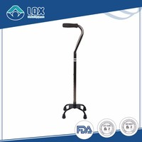 modern durable walking sticks canes