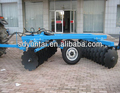 agricultural machinery disc harrow
