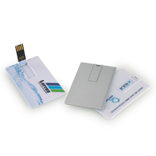 credit card usb flash drive memory high quality