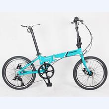 aluminum alloy bicycle chopper cheap electric bike kit bicycle folding electric