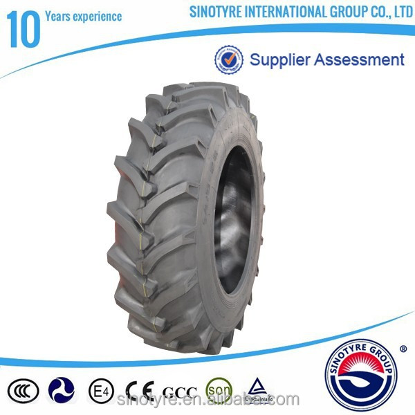 china manufacturers dubai wholesale steering tractor tyre 11.00-16-10prtt3r