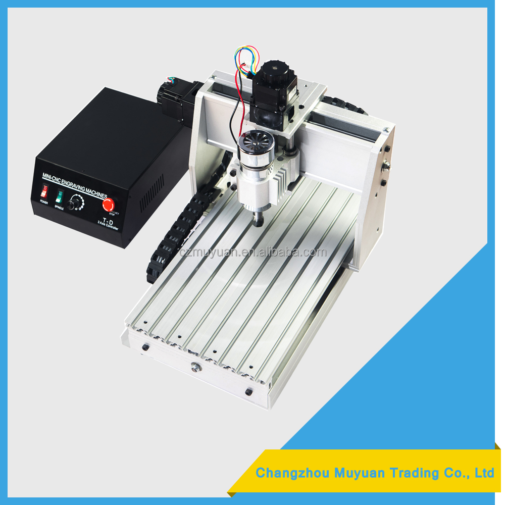 high density 3020 CNC Machine Table with great price