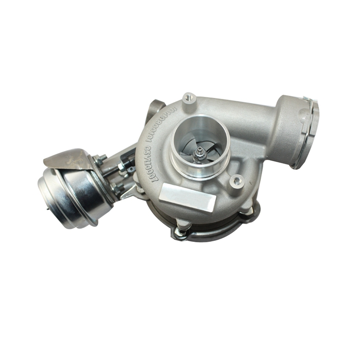 717858-0002/717858-5009s universal supercharger turbo