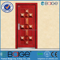 BG-A9007 main gate colors/indian house main gate designs/house main gate