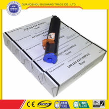 hot sale compatible toner cartridge for Canon NPG-32 GPR-22 C-EXV18