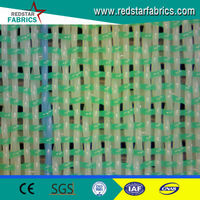 paper making fabric/ paper machine clothing in Paper Machine couch roll