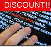 Discounted Vulnerability Assessment Coupon (Remote)