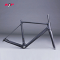 T800 flat Mount carbon disc road frame,carbon road bike frame, FM079-F+FK079-F+SP006