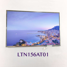 LTN156AT01 15.6 inch lcd laptop screen display low price