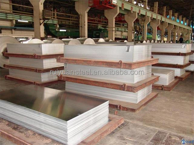 stainless steel 304 price per kg direct buy dongguan