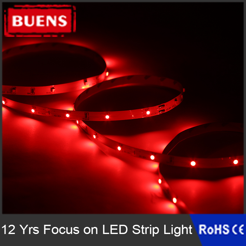 Popular Red Green Yellow Swimming Pool Lighting Led Light Strip Wholesale
