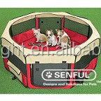 Top Selling Foldable Puppy Playpen