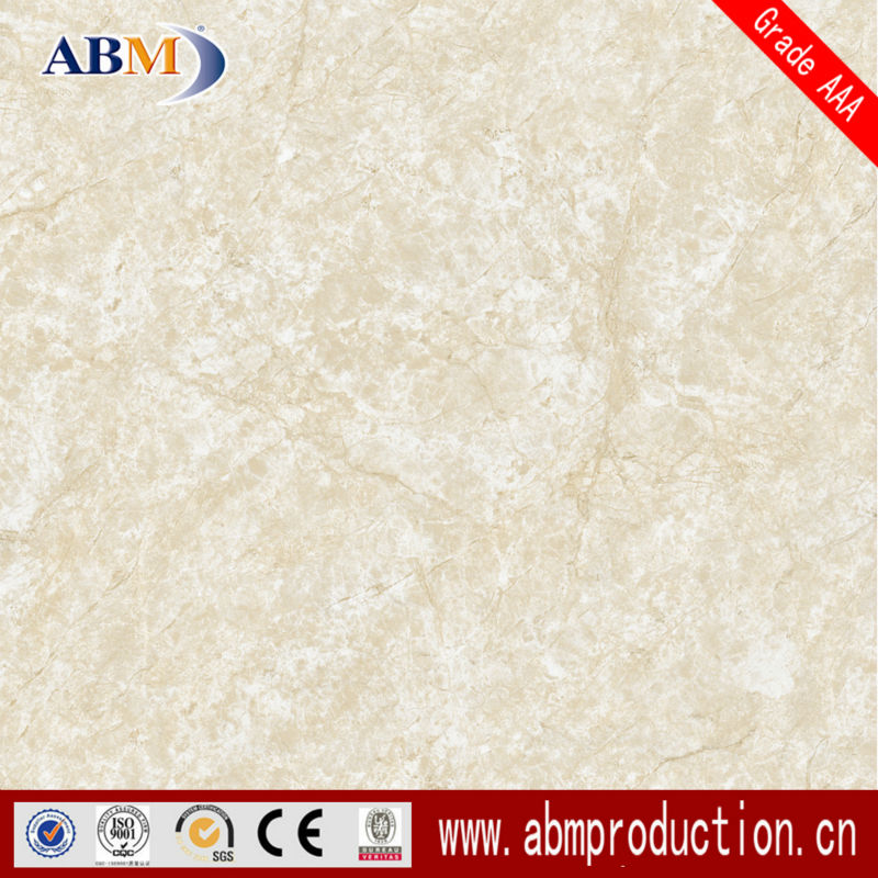 Foshan hot sale building material 800*800mm marco polo porcelain tiles ceramic, ABM brand, good quality, cheap price
