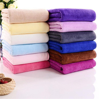 nylon bath towel specification bath towel brands