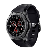Smart watch android wear GPS Locator WiFi Android 5.1 IP67 Waterproof X200 digital Smart Watch