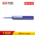 Factory optic fiber connector cleaner BOB-FOL-002