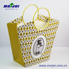 Factory direct sale stylish paper bag
