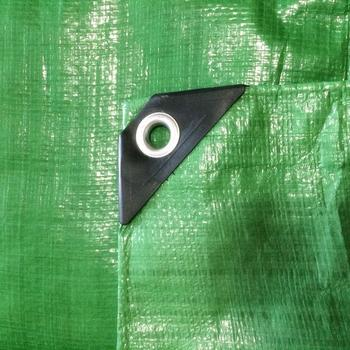 china pe tarpaulin factory pe tarpaulin pe tarp with eyeles