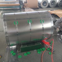 low price painted steel coil color coated/PPGI promotion