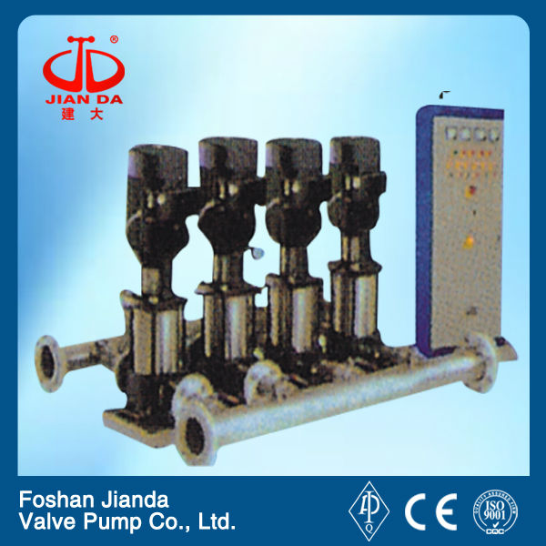 water pressure booster pump for shower/water pump/centrifugal water pumps