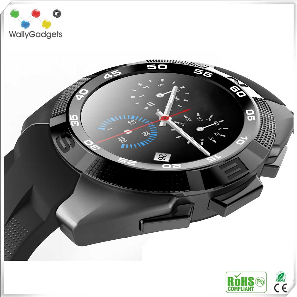 NB1 Wholesale Fancy smart watches for android