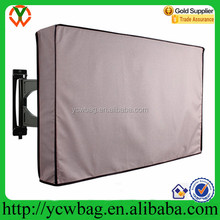 Customized Weatherproof Outdoor TV Cover