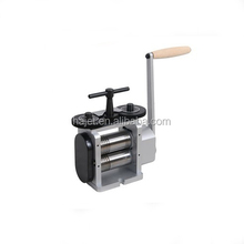 HOT SALE Jewellery Tools in China Rolling Mill Roller Jewelers Rolling Mill