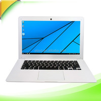 Low Price Laptop Computer 14 Inch