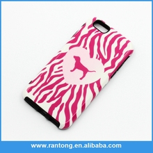 wholesale alibaba yiwu market mobile phones cover for samsung galaxy ace plus s7500