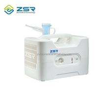 child pediatric nebulizer aerosol compressor with kit treats asthma