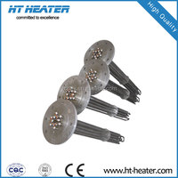 High Quality Tubular Water Heater Element