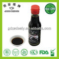 Whole30 Japanese shoyo Japanese soy sauce
