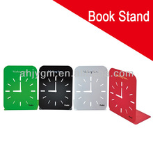 Good Quality Metal Fancy Book Hold Stand.