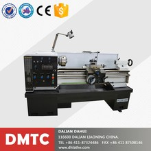CDS6166C Manual Turning Horizontal Lathe Machine