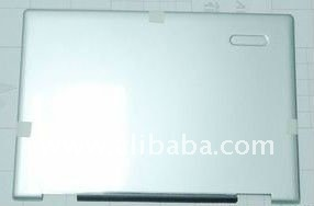 laptop cover A for Acer TM2420 2440 3263 3620 3240 5550