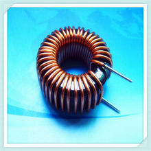 adjustable 20mH power inductor coil price for gi coil