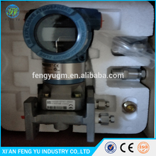 3051CD Differential Pressure Transmitter, 4-20mA 3051CD Differential Pressure Transducer