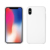 TPU PC Silicone case Shockproof Phone Case For Iphone X Case For iphone