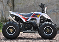 Original 50cc kick start best quality ATV supplier for sale ATV