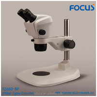 SZ650 21X~135X dental operating Microscope