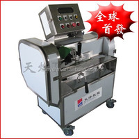 Taiwan Teemyeah NEW Multifunctional Vegetable Cutting Machine Vegetable/Bulb/Cabbage/Carrot/Potato/Cucumber Cutter