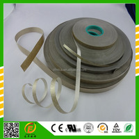 Customized Mica Electrical Insulation Tape For