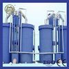 Hot Sale Valveless Filter Waste Water Treatment