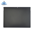 Replacement wholesale price of LCD Touch Screen for surface book 2