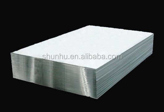 6082 aluminum plate ,aluminum 6082 , aluminum alloy 6082,High quality,Fast delivery