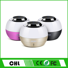 CHL-S15 no power needed mini speaker