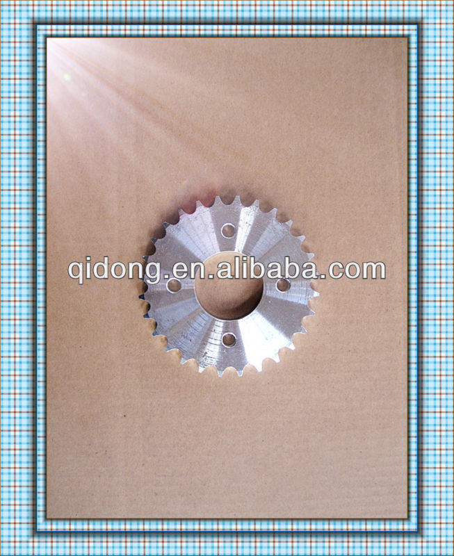 Durable Gear motor sprocket(Full Series)