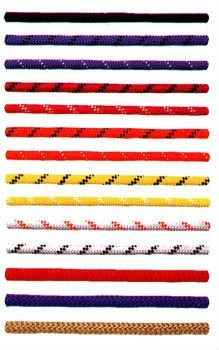 KNITTED PRODUCT - KNITTED TAPE