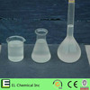 Lithium Silicate Liquid/ lithium silicate used for metal and concret with competitive price