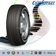 165/70R13 Comforser new car tires in Dubai